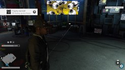 WATCH_DOGS® 2_20161114105552