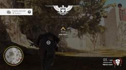 Sniper Elite 4_20170213004233
