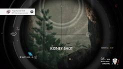 Sniper Elite 4_20170213095002