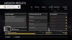Sniper Elite 4_20170213234506