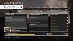Sniper Elite 4_20170214133735