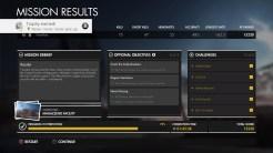 Sniper Elite 4_20170216113050