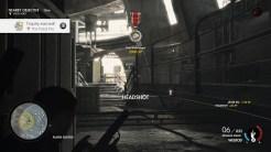 Sniper Elite 4_20170216155122