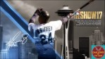 MLB The Show 17 Heads to the Windy City for ..