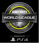 Call of Duty World League Championship Presented by PlayStation 4 ..
