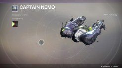 Destiny 2 Beta_20170721171556