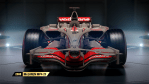 New F1 2017 Gameplay Trailer Features McLaren Young Driver Lando ..