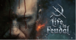 Life is Feudal: MMO Gets a New Trailer – Highlights ..