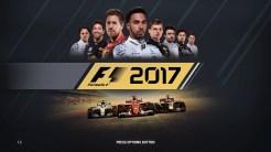 F1™ 2017_20170824111820