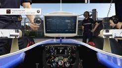 F1™ 2017_20170824135649
