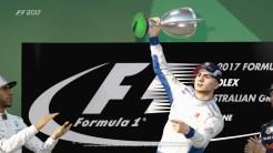 F1™ 2017_20170824143424