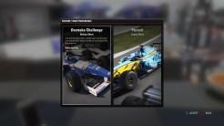 F1™ 2017_20170824143805