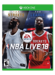 NBA Live Will Get a Demo for PlayStation Plus and ..