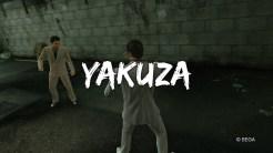 YAKUZA KIWAMI_20170821122211