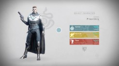 Destiny 2_20170905102819