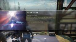 Destiny 2_20170905161443