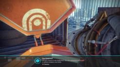 Destiny 2_20170905224649