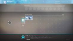 Destiny 2_20170907094848