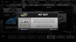 NASCAR Heat 2_20170912122828