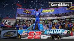 NASCAR Heat 2_20170912124842