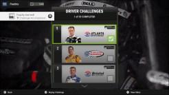 NASCAR Heat 2_20170912145917