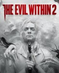 The Evil Within 2 Official Launch Trailer Released