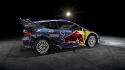 WRC 7 FIA World Rally Championship_20170928094301