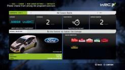 WRC 7 FIA World Rally Championship_20170928094643