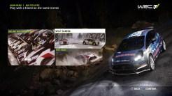 WRC 7 FIA World Rally Championship_20170928102138