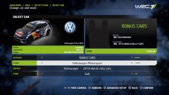 WRC 7 FIA World Rally Championship_20170928102340