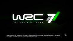 WRC 7 FIA World Rally Championship_20170928103034