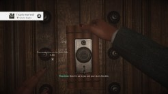 Call of Duty®: WWII_20171104204120