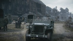 Call of Duty®: WWII_20171104212027
