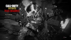 Call of Duty®: WWII_20171107170926