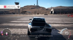 Need for Speed™ Payback_20171109182815