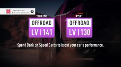 Need for Speed™ Payback_20171109234603