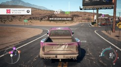 Need for Speed™ Payback_20171110121308