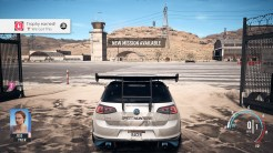 Need for Speed™ Payback_20171110152021