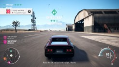 Need for Speed™ Payback_20171114152019