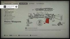 Wolfenstein® II: The New Colossus™_20171030154722