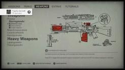 Wolfenstein® II: The New Colossus™_20171030164427