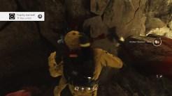 Wolfenstein® II: The New Colossus™_20171030170001