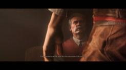 Wolfenstein® II: The New Colossus™_20171101125942