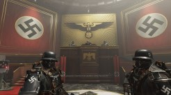 Wolfenstein® II: The New Colossus™_20171101131159