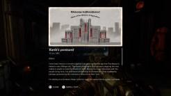 Wolfenstein® II: The New Colossus™_20171101140345