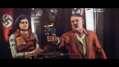 Wolfenstein® II: The New Colossus™_20171101165202