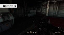 Wolfenstein® II: The New Colossus™_20171102142501
