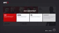 EA SPORTS™ UFC® 3_20180125144048