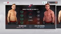 EA SPORTS™ UFC® 3_20180125145925