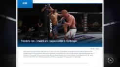 EA SPORTS™ UFC® 3_20180126115619
